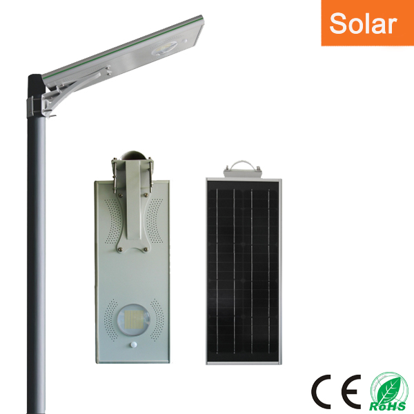 Solar-led-street-light-15w