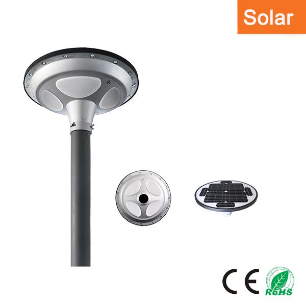 UFO-Solar-garden-lights-15W