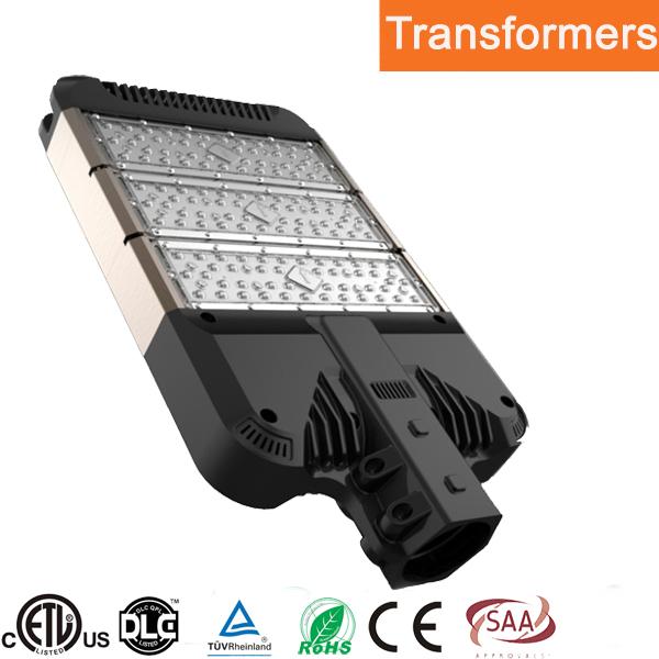 LED路灯 金刚系列 150W