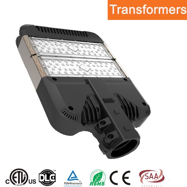 LED路灯 金刚系列 100W