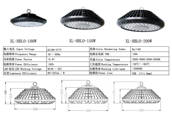 dob-ufo-led-high-bay-dqcs