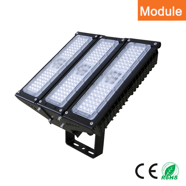 module-led-flood-light