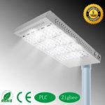 SLW智慧型 LED路灯