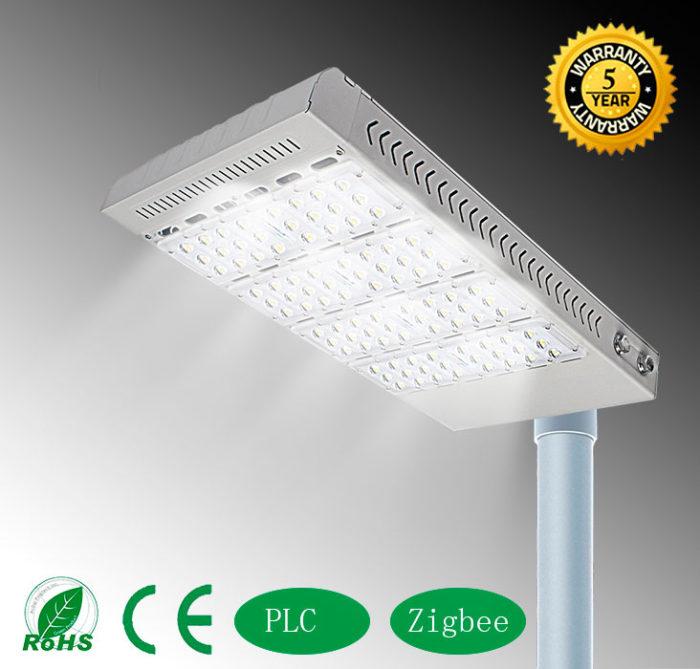 SLW智慧型 LED路灯 300W