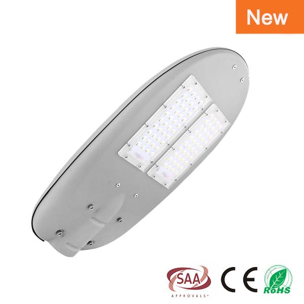 LED路灯 (迷你款) 75W