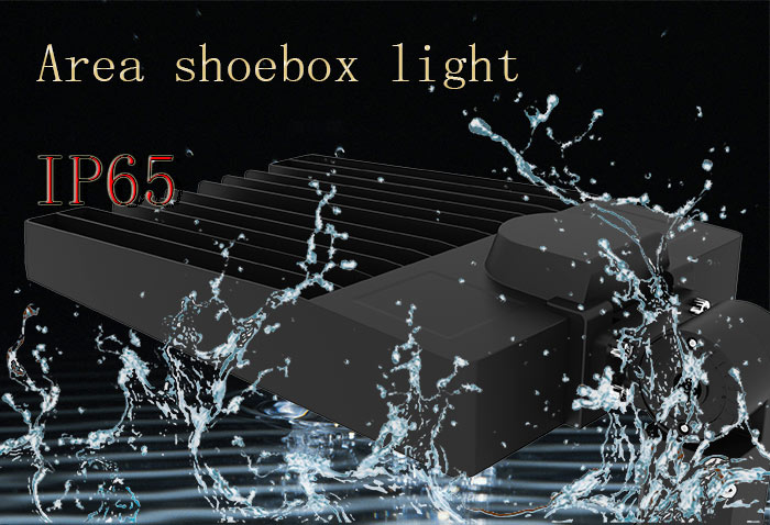 led-shoebox-light-ip65