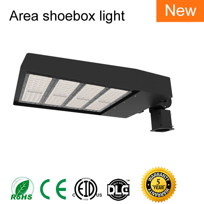 led-shoebox-light