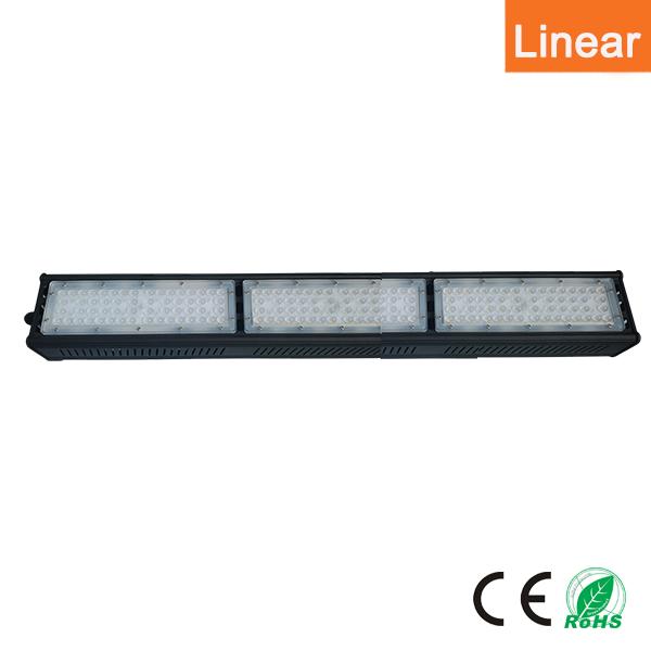 LED工矿灯 (线型) 150W