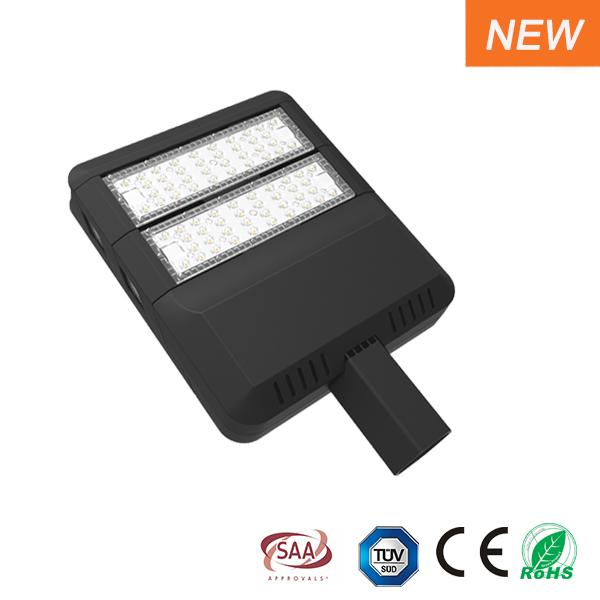 100W LED路灯 金刚-2系列