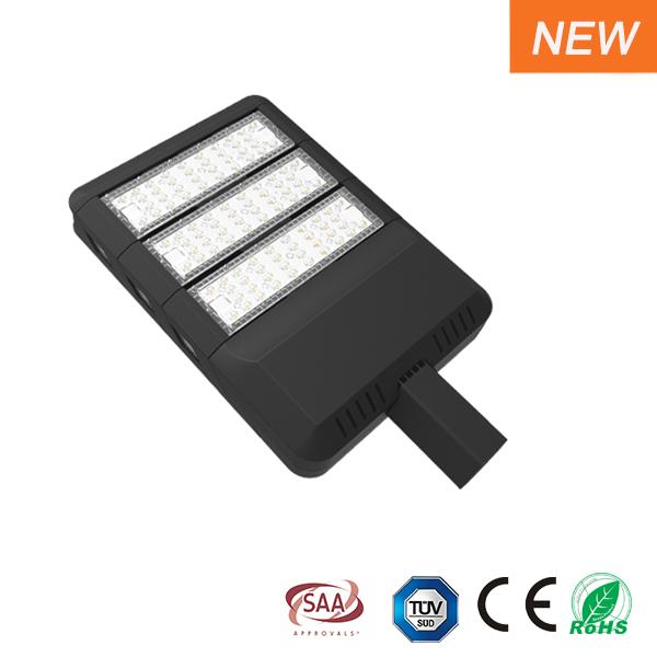 150W LED路灯 金刚-2系列