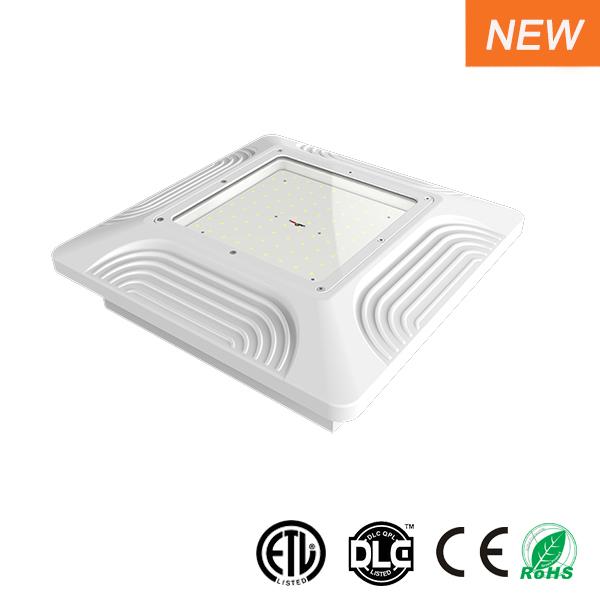LED油站灯150W