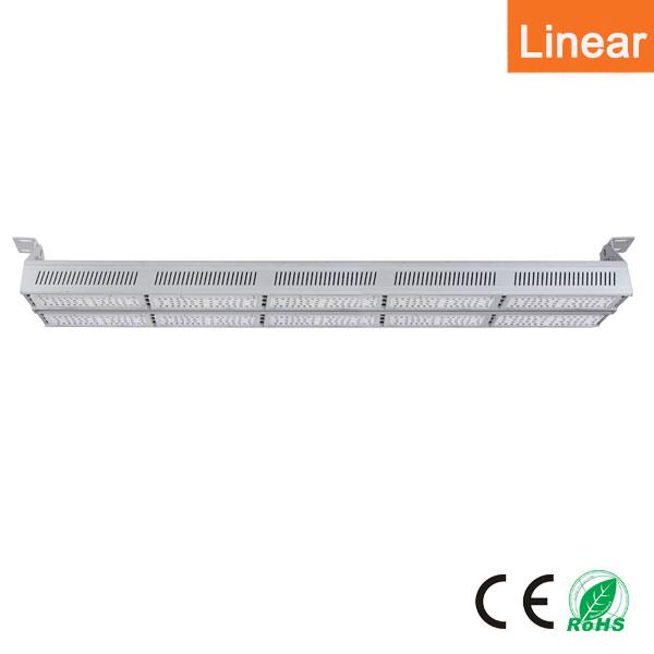 LED工矿灯 (线型) 500W