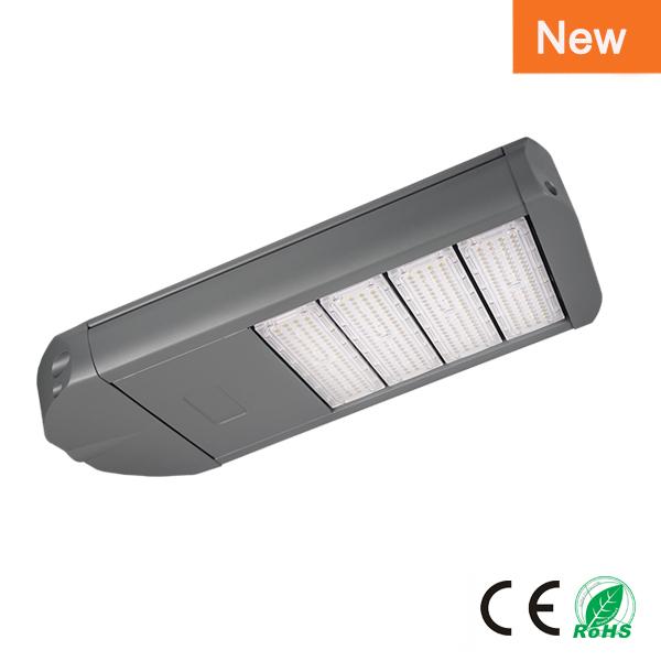 双智慧型 LED路灯 300W
