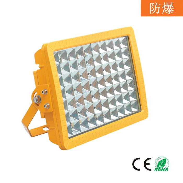 LED防爆投光灯 (防爆EX) 100W