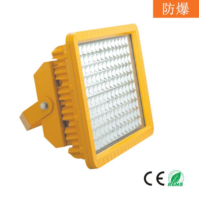 LED投光灯 (防爆EX) 300W