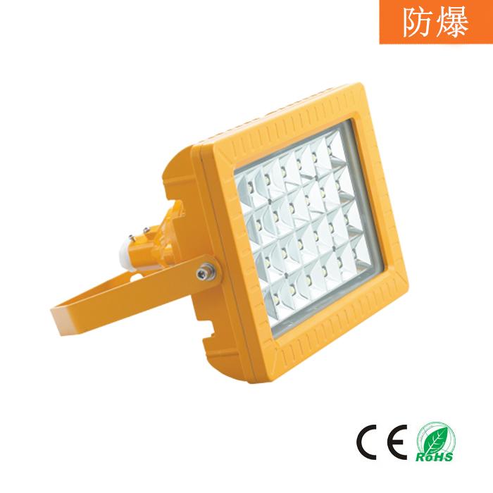 LED防爆投光灯 (防爆EX) 60W
