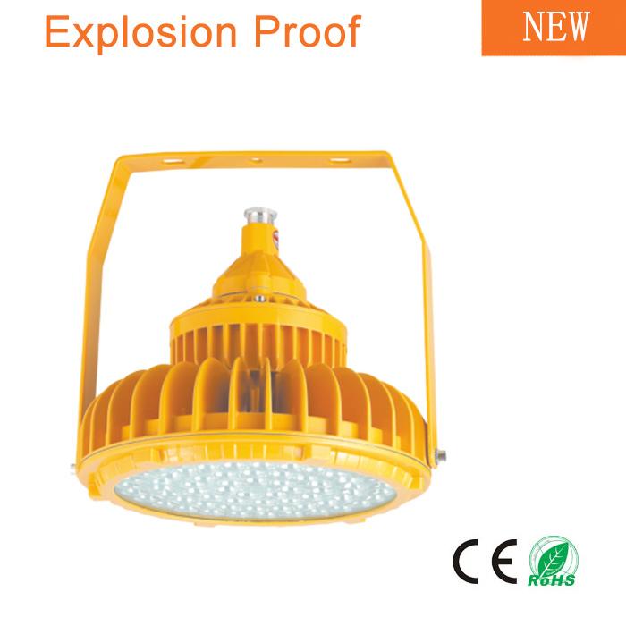 LED防爆高棚灯 (隔爆型) 60W