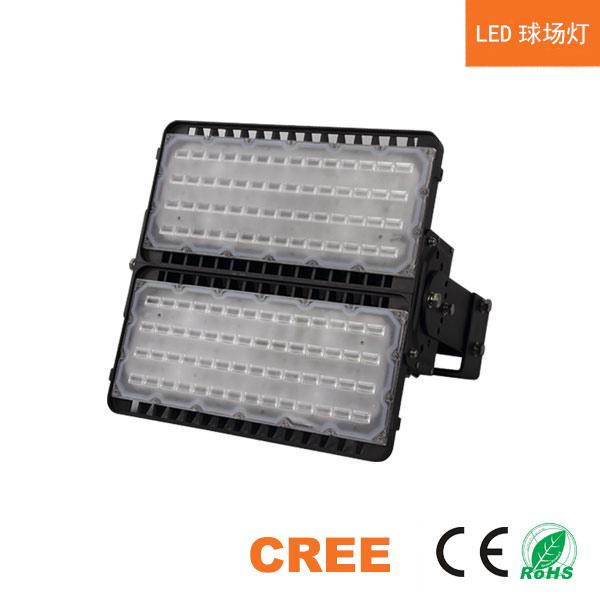 LED球场灯 400W