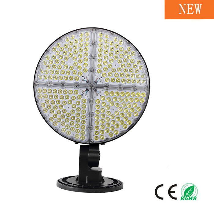 LED球场灯600W