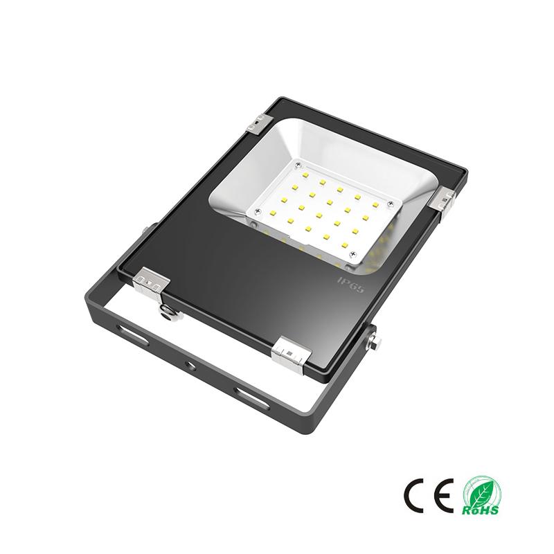 TG3 LED投光灯 20W