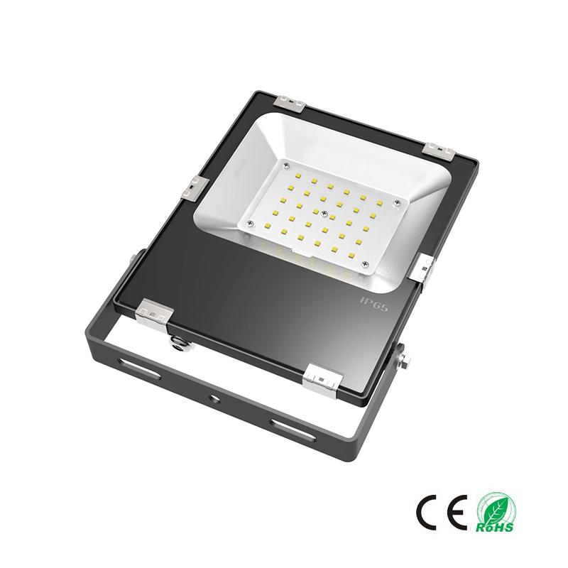 TG3 LED投光灯 30W
