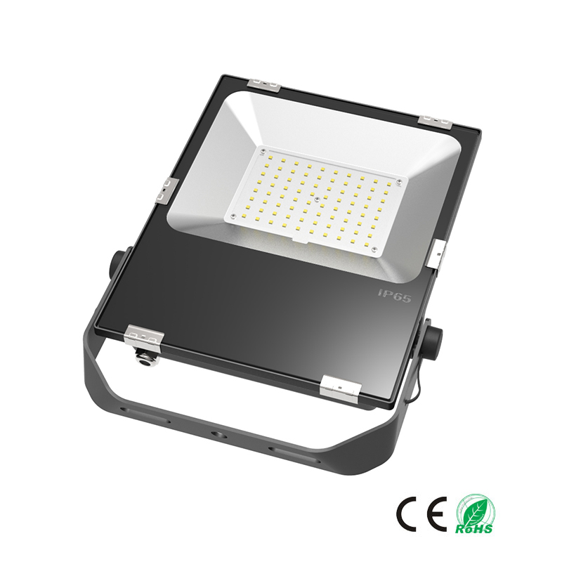 TG3 LED投光灯 80W