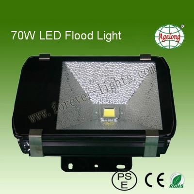 70W LED泛光灯(370系列)
