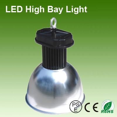 120W LED工矿灯 40°