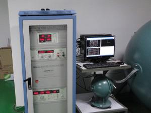 instrument01