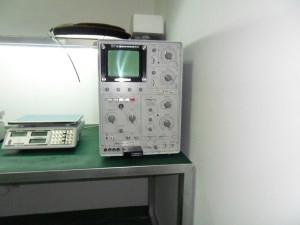 instrument022