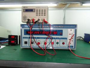 instrument033