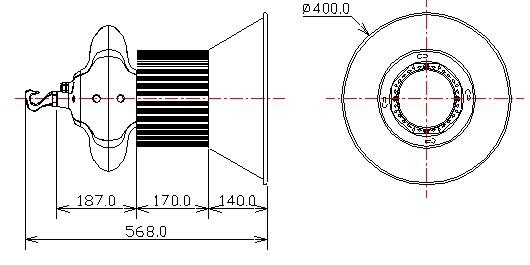 ufo-led-light-100-120