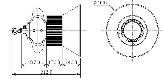 ufo-led-light-100-80