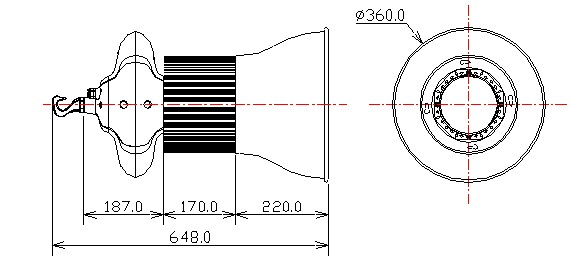 ufo-led-light-60-120