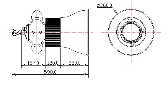 ufo-led-light-60-80