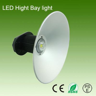 200W LED工矿灯 120°