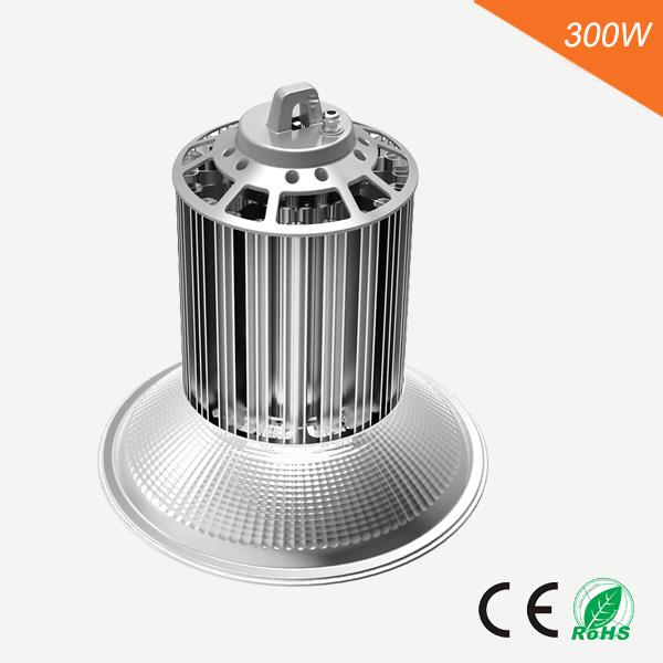 300W LED工矿灯 90°/ 110°