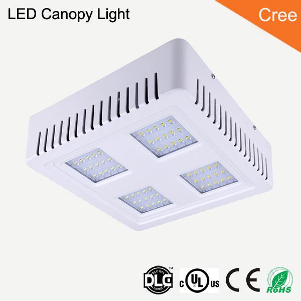 Canopy-Light-120W-150W