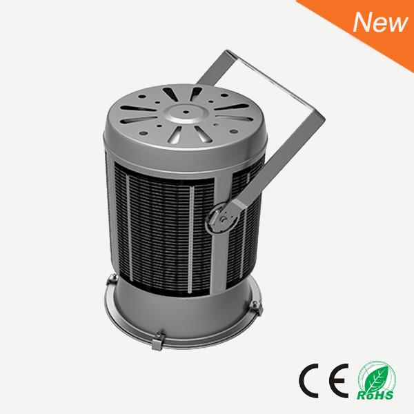 LED-High-Mast-light-500WB
