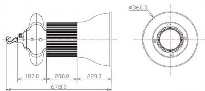 ex-led-high-bya-light-300S-002-150W-400x177