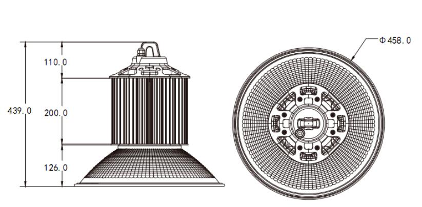 led-high-bay-light-tongguan-150cct