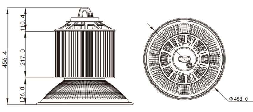 led-high-bay-light-tongguan-200cct