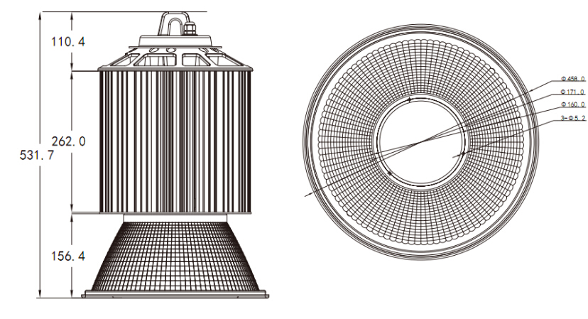 led-high-bay-light-tongguan-300cct