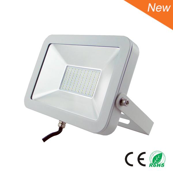 ap-led-flood-light