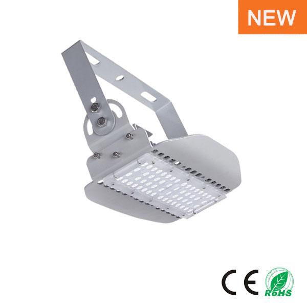 LED隧道灯40W