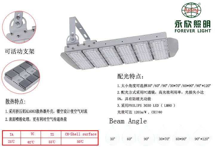 LED-Tunnel-Light-gongeng