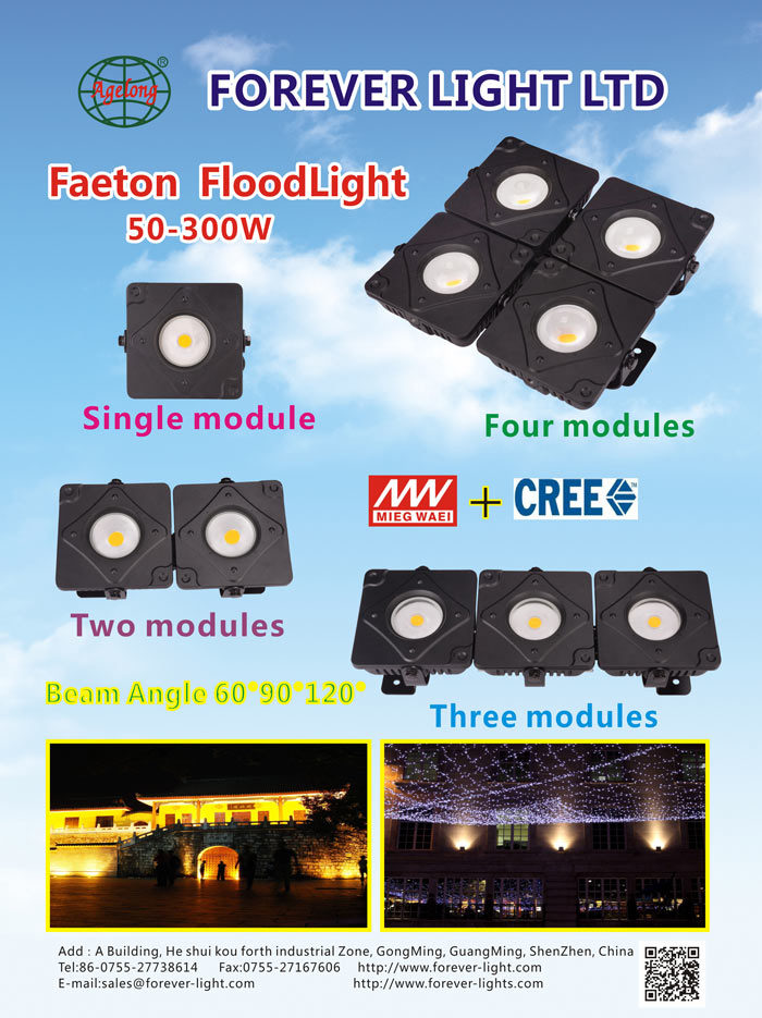 featon-flood-light
