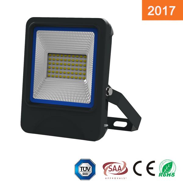 2017款 小金刚 LED泛光灯 30W