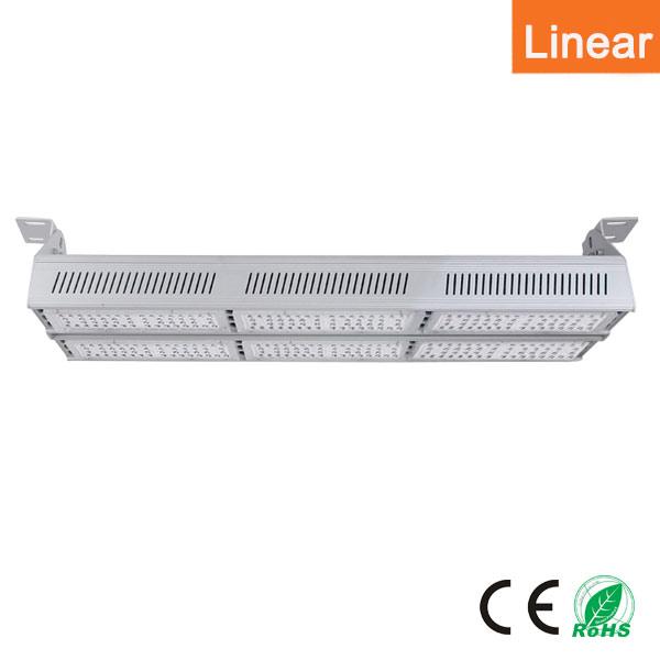 LED工矿灯 (线型) 300W
