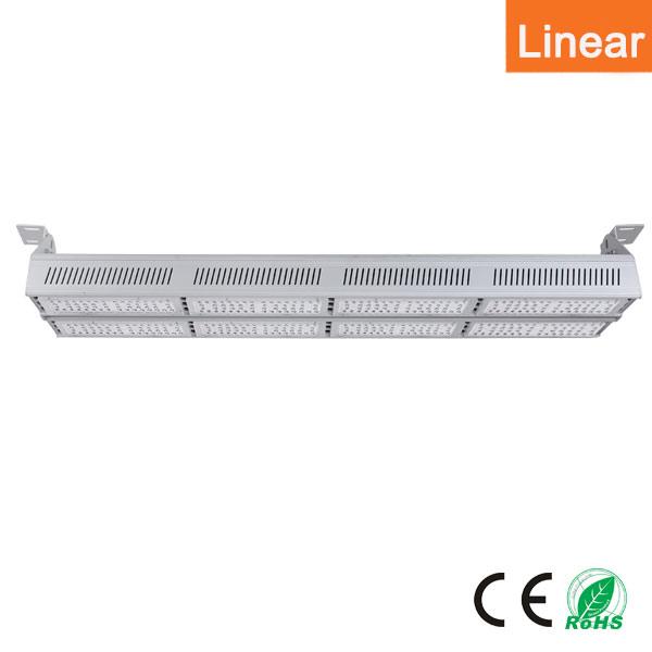 LED工矿灯 (线型) 400W